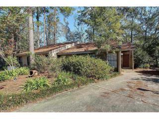 50 N Court Villa Dr  , Mandeville, LA 70471 (MLS #1015389) :: Turner Real Estate Group