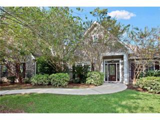 742  Avenue Louis Quatroze No  , Covington, LA 70433 (MLS #1015455) :: Turner Real Estate Group