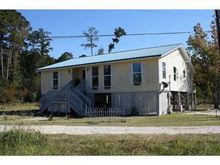 18236  Monga Dr  , Covington, LA 70433 (MLS #1015458) :: Turner Real Estate Group
