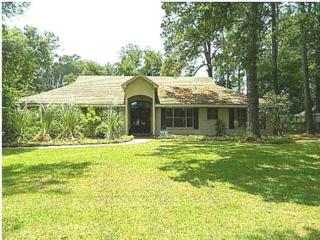 143  Country Club Dr  , Covington, LA 70433 (MLS #1015460) :: Turner Real Estate Group