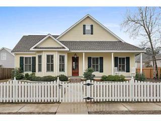 1431  Savannah St  , Covington, LA 70433 (MLS #1015515) :: Turner Real Estate Group