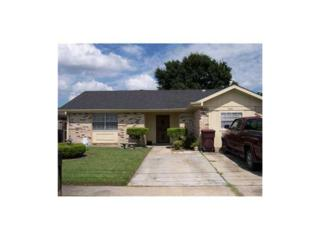 1600  Mayfield St  , Kenner, LA 70065 (MLS #1015586) :: Turner Real Estate Group