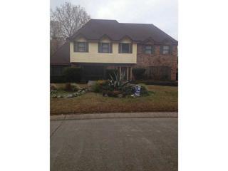 229  Devon Rd  , Laplace, LA 70068 (MLS #1015591) :: Turner Real Estate Group