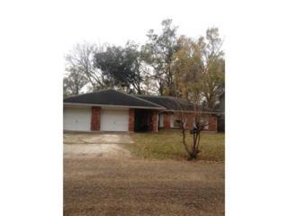 9200  Hermitage Pl  , River Ridge, LA 70123 (MLS #1015592) :: Turner Real Estate Group