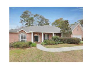 104  Brandon Pl  , Mandeville, LA 70471 (MLS #1015946) :: Turner Real Estate Group