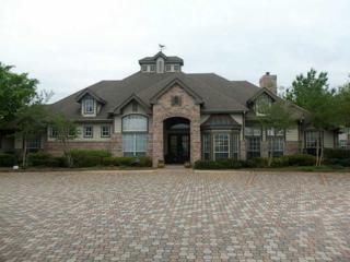 350  Emerald Forest Bl 13103  , Covington, LA 70433 (MLS #1016383) :: Turner Real Estate Group