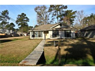 2400  Rue Weller St  , Mandeville, LA 70448 (MLS #1016401) :: Turner Real Estate Group