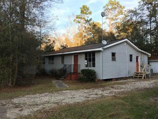74526  Delta Av  , Covington, LA 70435 (MLS #1016439) :: Turner Real Estate Group