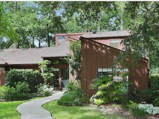 640 N Beau Chene Dr 2  , Mandeville, LA 70471 (MLS #1016514) :: Turner Real Estate Group