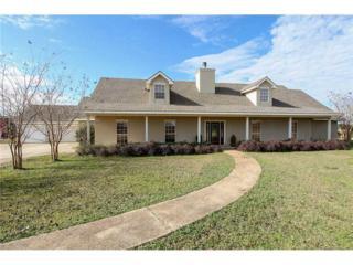 83501  Highway 437 Hy  , Covington, LA 70435 (MLS #1016823) :: Turner Real Estate Group