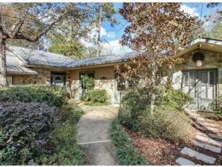 74746  River Rd  , Covington, LA 70435 (MLS #1017062) :: Turner Real Estate Group