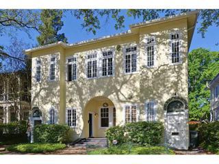 1214  Napoleon Av  , New Orleans, LA 70115 (MLS #1017274) :: Turner Real Estate Group