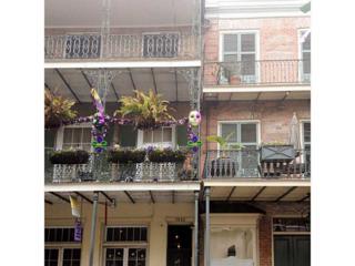 1233  Decatur St 8  , New Orleans, LA 70116 (MLS #1017517) :: Turner Real Estate Group