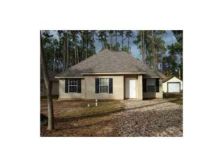 19471  Slemmer Rd  , Covington, LA 70433 (MLS #1017713) :: Turner Real Estate Group