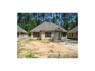 19465  Slemmer Rd  , Covington, LA 70433 (MLS #1017723) :: Turner Real Estate Group