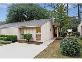 103 W Brighton Ct  , Mandeville, LA 70741 (MLS #1017735) :: Turner Real Estate Group