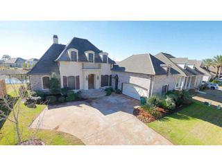 65  Inlet Dr  , Slidell, LA 70458 (MLS #1018039) :: Turner Real Estate Group