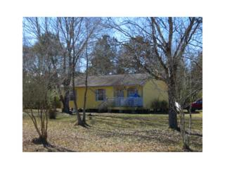 15392  Stephanie  , Covington, LA 70435 (MLS #1018132) :: Turner Real Estate Group