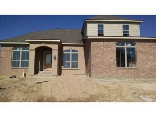 1508  Regatta Cv  , Slidell, LA 70458 (MLS #1018253) :: Turner Real Estate Group