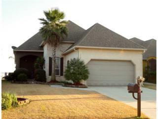 1466  Royal Palm Dr  , Slidell, LA 70458 (MLS #1018331) :: Turner Real Estate Group