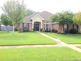 203  Annette Dr  , Slidell, LA 70458 (MLS #1018396) :: Turner Real Estate Group