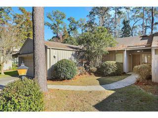 115  Grand Cheniere No  , Mandeville, LA 70471 (MLS #1018418) :: Turner Real Estate Group