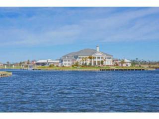 238  Solomon Dr  , Slidell, LA 70458 (MLS #1018430) :: Turner Real Estate Group
