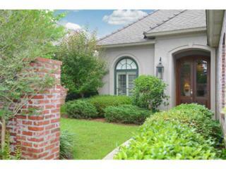 136  Orchard Row St  , Abita Springs, LA 70420 (MLS #1018493) :: Turner Real Estate Group