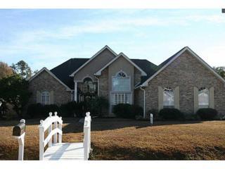 741  Penwood Dr  , Covington, LA 70433 (MLS #1018494) :: Turner Real Estate Group