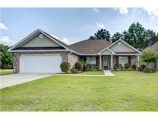 69407  6TH AV  , Covington, LA 70433 (MLS #1018600) :: Turner Real Estate Group