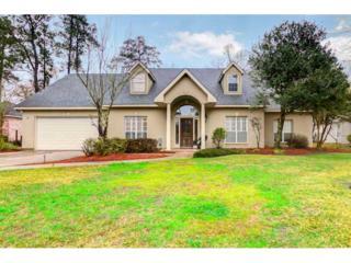 113  Fontainbleau Dr  , Mandeville, LA 70471 (MLS #1018629) :: Turner Real Estate Group