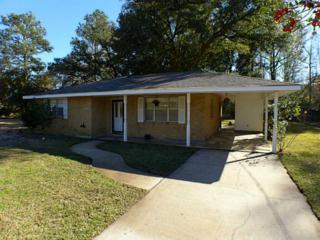20134  Palm Bl  , Covington, LA 70435 (MLS #1018634) :: Turner Real Estate Group