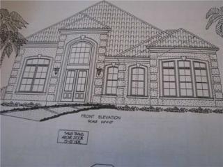 0  Marina Villa Dr  , Slidell, LA 70461 (MLS #1018682) :: Turner Real Estate Group