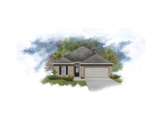 74316  Theta Av  , Covington, LA 70435 (MLS #1018727) :: Turner Real Estate Group