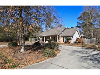 2323  Foucher Dr  , Mandeville, LA 70448 (MLS #1018737) :: Turner Real Estate Group
