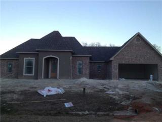 40122  Crestwood Ln  , Ponchatoula, LA 70454 (MLS #1018758) :: Turner Real Estate Group