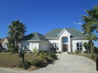 1548  Regatta Cv  , Slidell, LA 70458 (MLS #1018857) :: Turner Real Estate Group