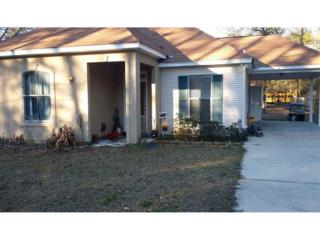29311  Willow St  , Lacombe, LA 70445 (MLS #1019011) :: Turner Real Estate Group
