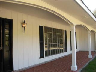 23180  Cleland Rd  , Covington, LA 70435 (MLS #1019059) :: Turner Real Estate Group