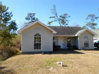 58053  Jefferson Av  , Slidell, LA 70461 (MLS #1019072) :: Turner Real Estate Group