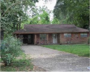 20200  Garland St  , Covington, LA 70435 (MLS #1019133) :: Turner Real Estate Group
