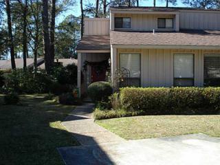 102 E Brighton Ct  , Mandeville, LA 70471 (MLS #1019202) :: Turner Real Estate Group