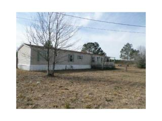 15030  Lake Ramsey Rd  , Covington, LA 70435 (MLS #1019227) :: Turner Real Estate Group