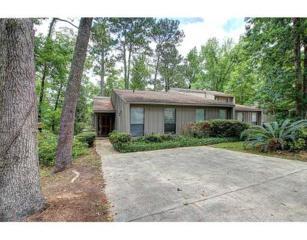 128  Grand Cheniere Ot 321  , Mandeville, LA 70471 (MLS #1019241) :: Turner Real Estate Group