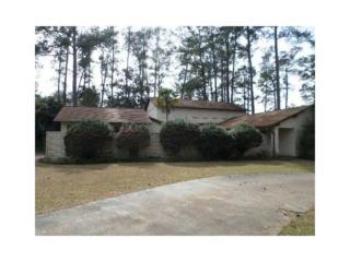 116  Golfview Ln  , Covington, LA 70433 (MLS #1019243) :: Turner Real Estate Group