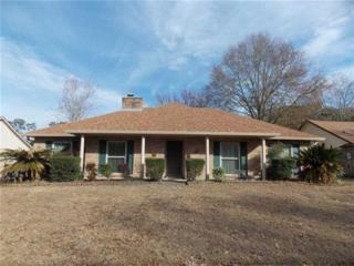 506  Cypresswood Dr  , Slidell, LA 70458 (MLS #1019272) :: Turner Real Estate Group
