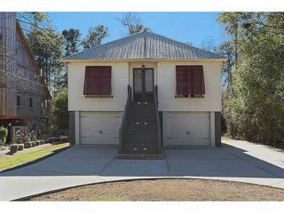 18098  Monga Dr  , Covington, LA 70433 (MLS #1019275) :: Turner Real Estate Group