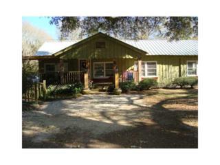 78630  Bruhl Rd  , Folsom, LA 70437 (MLS #1019303) :: Turner Real Estate Group