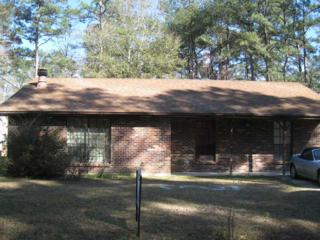 70292  L Street  , Covington, LA 70433 (MLS #1020277) :: Turner Real Estate Group