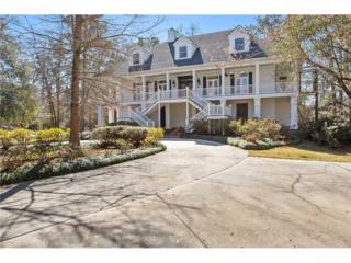 107  Blackburn Pl  , Covington, LA 70433 (MLS #1020543) :: Turner Real Estate Group